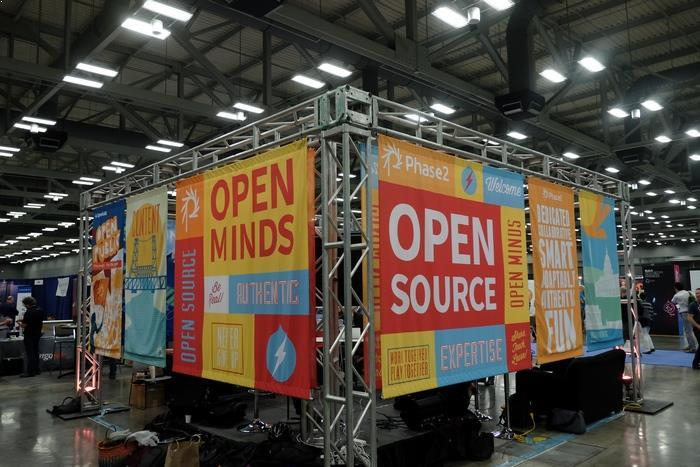 Fabric Banners Cloth Banner Printing Pnh Solutions